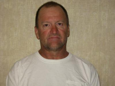 Donald L Keith a registered Sex or Kidnap Offender of Utah