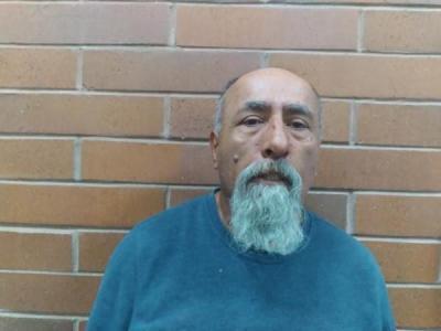 Richard Martin Ceballos a registered Sex or Kidnap Offender of Utah