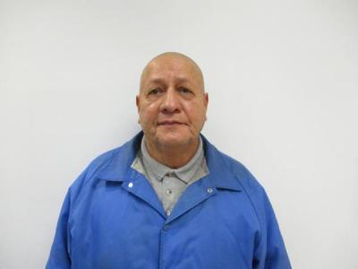 Agustin Tino Talamentes a registered Sex or Kidnap Offender of Utah