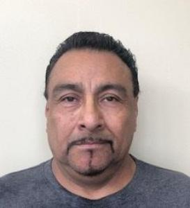 Eddie Aguilar a registered Sex or Kidnap Offender of Utah
