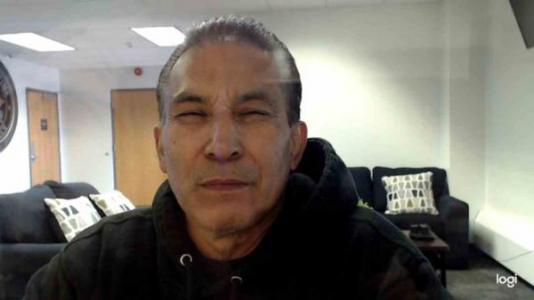 Mark Gordon Granillo a registered Sex or Kidnap Offender of Utah