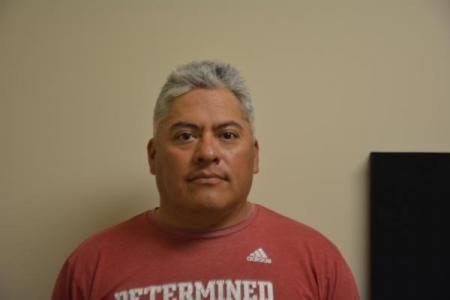 Avery Erick Harris a registered Sex or Kidnap Offender of Utah