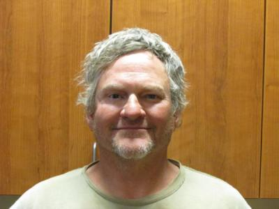 Christopher Shawn Knowles a registered Sex or Kidnap Offender of Utah