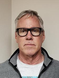 Keith Andrew Ellis a registered Sex Offender of Nevada