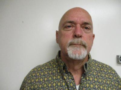 Reginald D Clemons a registered Sex or Kidnap Offender of Utah