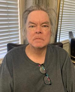 Scott David Griffes a registered Sex or Kidnap Offender of Utah