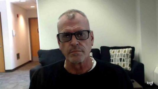 Craig Olsen a registered Sex or Kidnap Offender of Utah