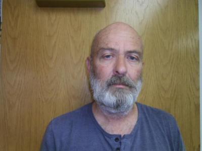 Wendell White Kenison a registered Sex or Kidnap Offender of Utah
