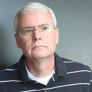 Lester Jay Mabe Jr a registered Sex or Kidnap Offender of Utah