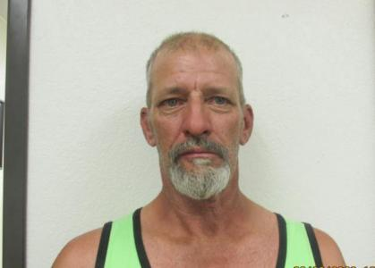 Larry Franklin Bowling Jr a registered Sex or Kidnap Offender of Utah