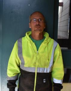 John Wesley Graham a registered Sex or Kidnap Offender of Utah