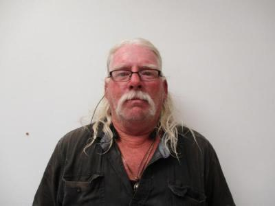 Robert Alan Hawkins a registered Sex or Kidnap Offender of Utah