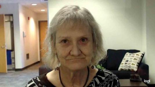 Gisele Hurst a registered Sex or Kidnap Offender of Utah