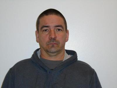 Arthur William Holman a registered Sex or Kidnap Offender of Utah