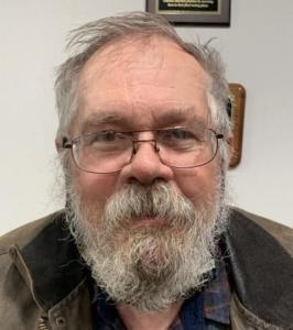 Robert Jay Massey a registered Sex or Kidnap Offender of Utah