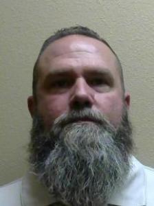 Jeffrey Steed a registered Sex or Kidnap Offender of Utah