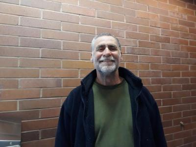 Daniel Scott Cloyd a registered Sex or Kidnap Offender of Utah
