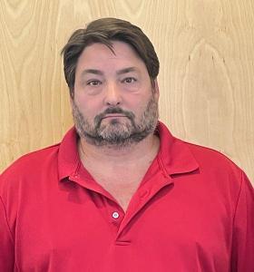 David Alan Glass a registered Sex or Kidnap Offender of Utah