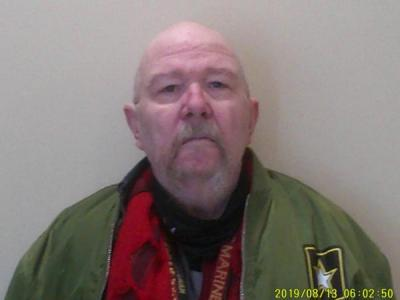 William Steven Primmer a registered Sex or Kidnap Offender of Utah