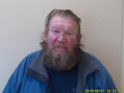 Hubert Lynn Smith a registered Sex or Kidnap Offender of Utah