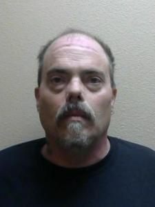 Tommy Lance Wilkerson a registered Sex or Kidnap Offender of Utah