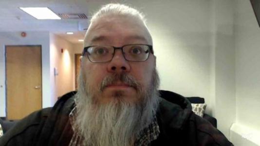 Allen Lee Wyatt Jr a registered Sex or Kidnap Offender of Utah
