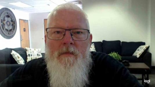 Deric Roy Darling a registered Sex or Kidnap Offender of Utah