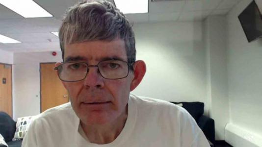 Derek Mcclellan