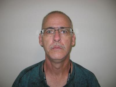 Leland Dean a registered Sex Offender of Michigan