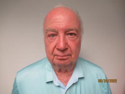 Michael Brown Noble a registered Sex or Kidnap Offender of Utah