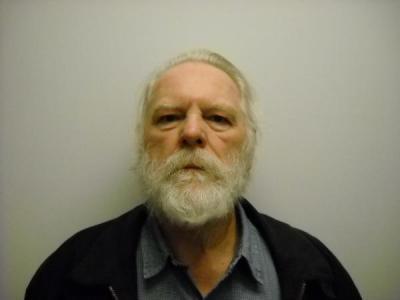 Brian Hugh Turner a registered Sex or Kidnap Offender of Utah