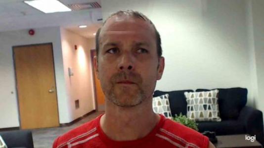 David Guy Sefcik a registered Sex or Kidnap Offender of Utah