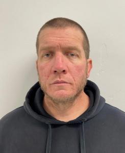 Jason Lynn Hoskins a registered Sex or Kidnap Offender of Utah