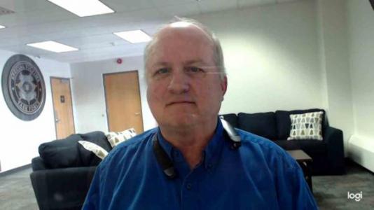 Brian K Jessee a registered Sex or Kidnap Offender of Utah