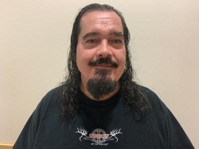 Don Dean Mander a registered Sex or Kidnap Offender of Utah