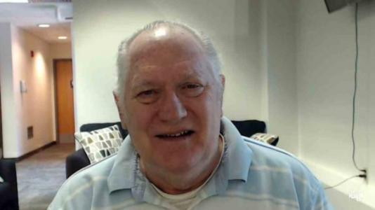 Larry Warren Boice a registered Sex or Kidnap Offender of Utah