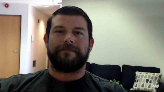 Gary Walker Beckes a registered Sex or Kidnap Offender of Utah