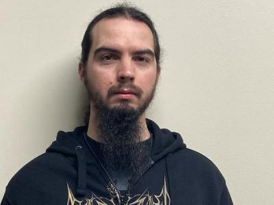 Landon Byer a registered Sex or Kidnap Offender of Utah