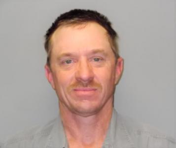 John Michael Charlton a registered Sex or Kidnap Offender of Utah