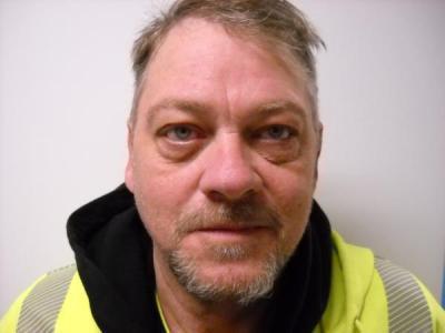Richard Scott Kelly a registered Sex or Kidnap Offender of Utah