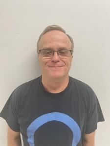 Scott Michael Ryan a registered Sex or Kidnap Offender of Utah