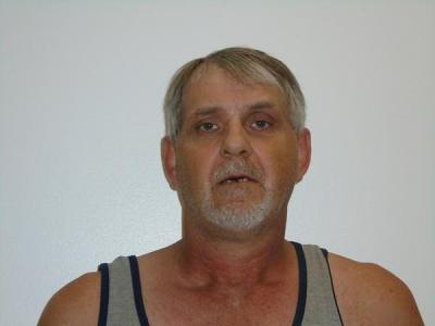 Richard Dean Kimball a registered Sex or Kidnap Offender of Utah
