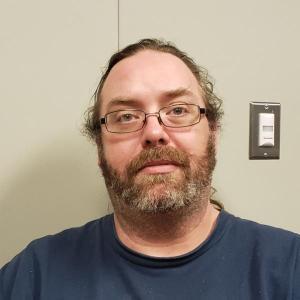 Robbert J Aitken a registered Sex or Kidnap Offender of Utah