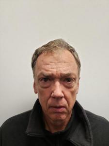 John Oliver Midthun a registered Sex or Kidnap Offender of Utah