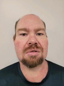 Lucas Eugene Thomas a registered Sex or Kidnap Offender of Utah