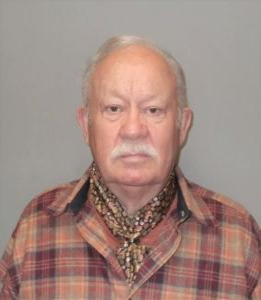 David G Richardson a registered Sex or Kidnap Offender of Utah