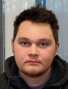 Nissyen Lopez a registered Sex or Kidnap Offender of Utah