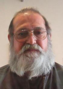 Jackie R Gallegos a registered Sex or Kidnap Offender of Utah