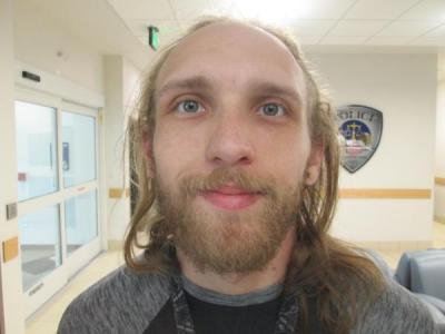Kalan Paul Drake a registered Sex or Kidnap Offender of Utah