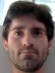 Adam Michael Greenwade